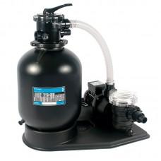 Фильтрационный комплект Azur Kit FS-15KT-SW12